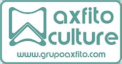 Axfito Culture
