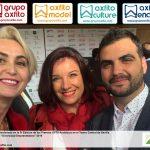 Grupo Axfito premiado con el Premio Coraje a la diversidad emprendedora